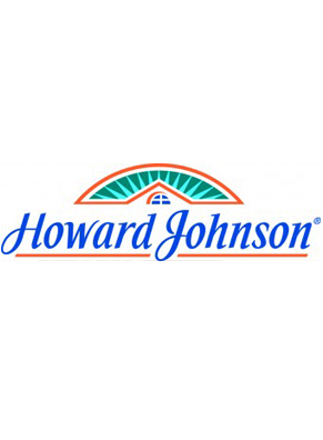 2014 Howard Johnson