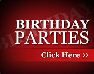 Brithday Parties