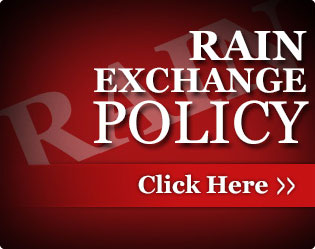 Rain Exchange Policy