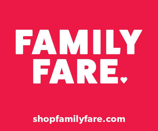 2021 Family Fare