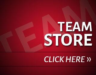 2015 Team Store