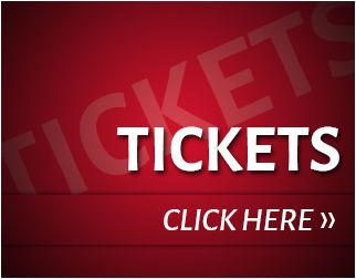 2015 Tickets
