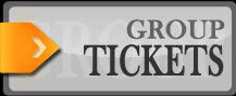 2012 Group Tickets
