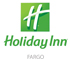 Holiday Inn Search Bar Ad