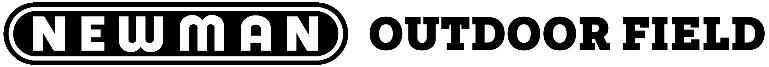 newman_outdoor_field_logo_horz.jpg
