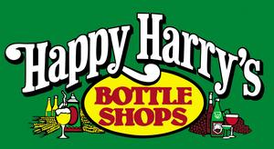 Happy harrys.jpg