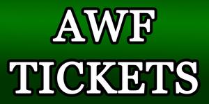 AWF Tickets.jpg