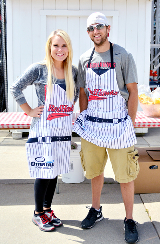 Grill Apron Giveaway.jpg