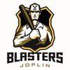 Joplin Logo.jpg