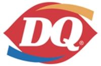 DQ logo.gif