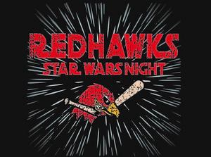 Star Wars Night T-Shirt.jpg