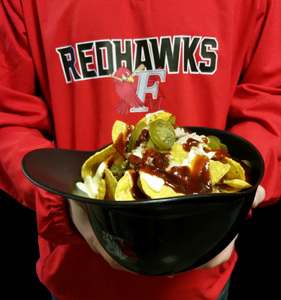 Batting Helmet Nachos.jpg