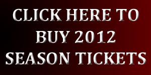 Season Ticket Icon.jpg
